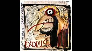 Exodus- Count your blessings