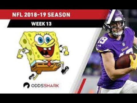 2018-nfl-week-13-portrayed-by-spongebob