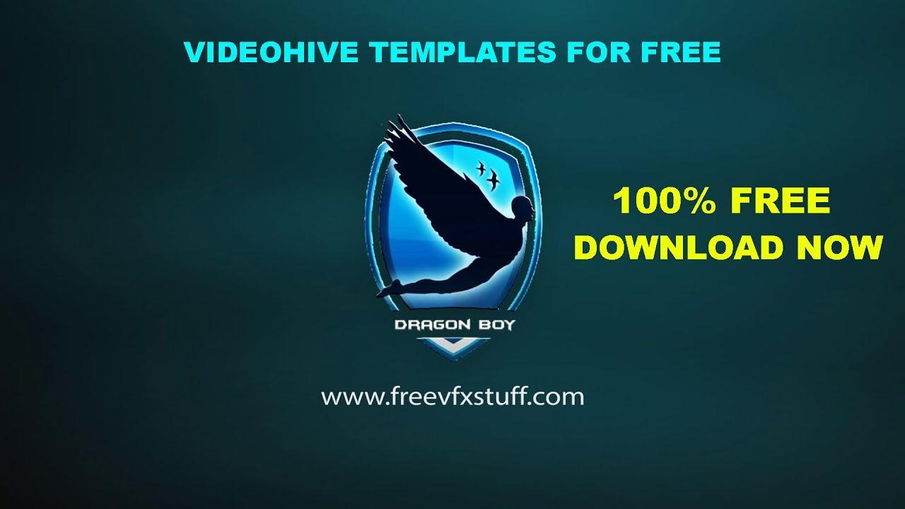 Free vfxstuff youtube gaming maxwellsz