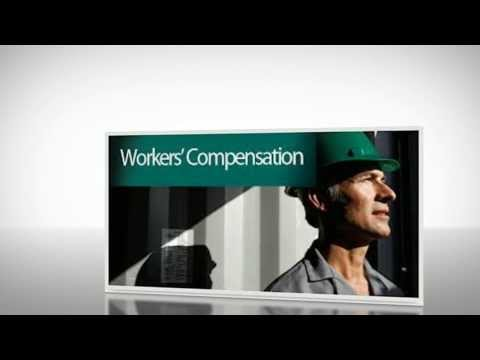 Indiana Workers Compensation Attorneys - Crossen Kooi Law