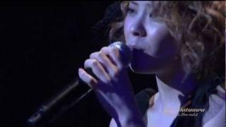 松浦亜弥ファンクラブイベント2009「マニアックライブ vol.2」