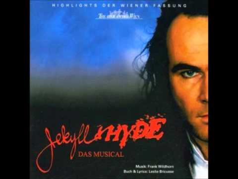 Die Hochzeit (Finale) - Jekyll & Hyde - Thomas Borchert