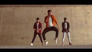 Sawarne Lage - Full Song | Mitron | Jackky & Kritika | Nikhita Gandhi | The kings crew