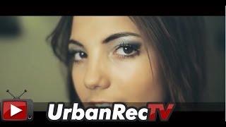 Teledysk: Da NarkoholiXXX feat Sobota Bezczel - Chodź vódke pić ( Sex & Przemoc Mixtape )
