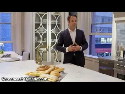 KKTV: Kips Bay Showhouse