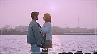 Kore Klip // Aşk Olmak