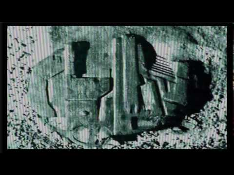 The Baltic Sea Anomaly ~ A Step Closer To The Truth?