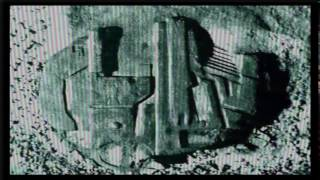 The Baltic Sea Anomaly ~ A Step Closer To The Truth? thumbnail