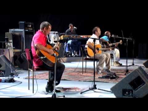 "Eric Clapton - ""Bell Bottom Blues"" [Live Video Version]"