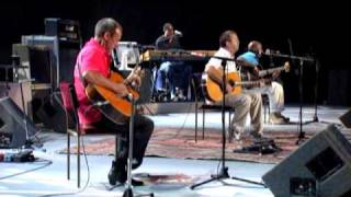 "Eric Clapton - ""Bell Bottom Blues"" [Live Video Version]"