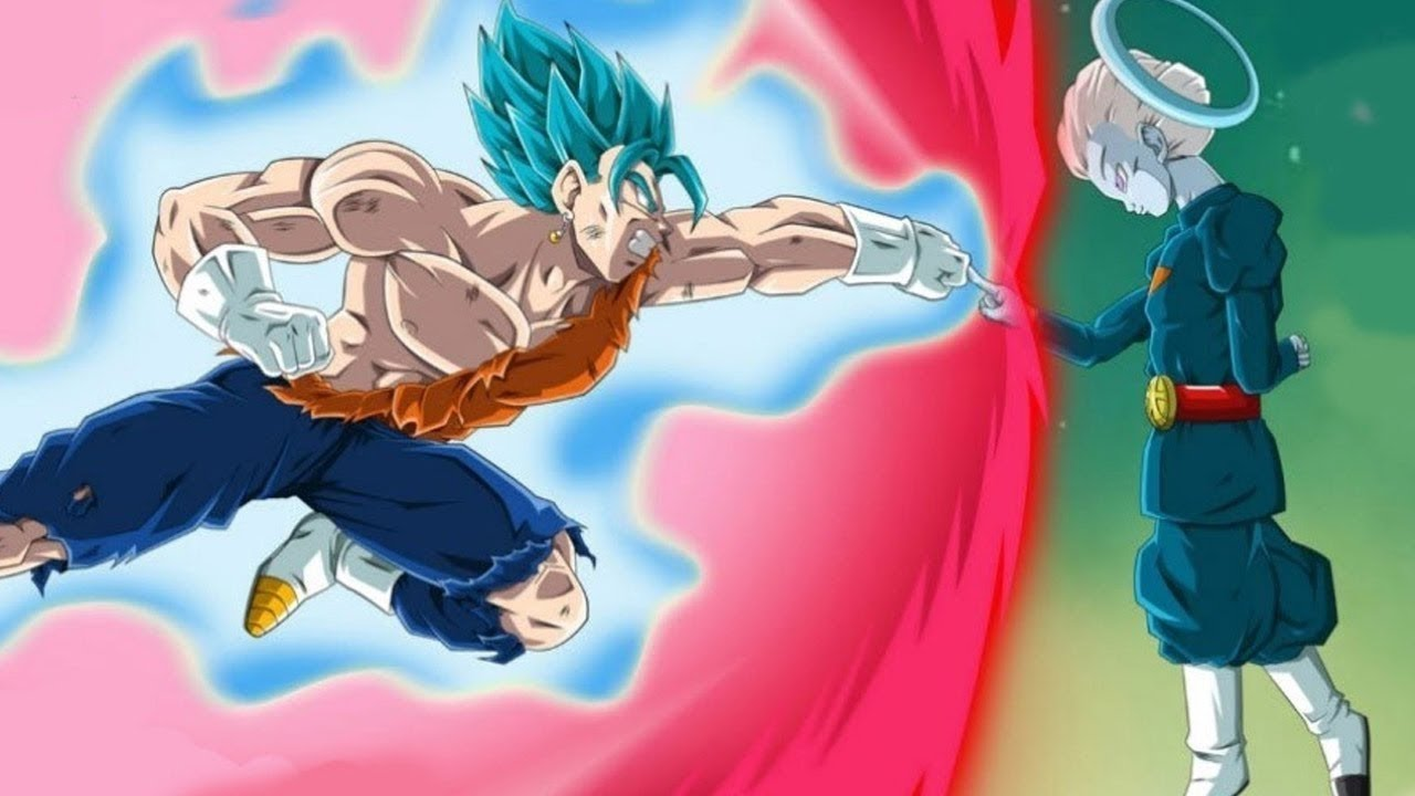 free-dragon-ball-sex-sex-tease-xxx
