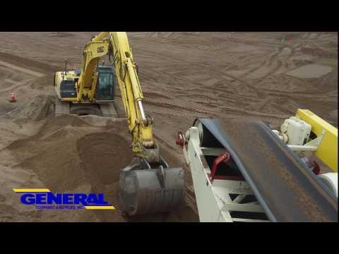 General Equipment & Supplies, Inc. at Lake Elmo