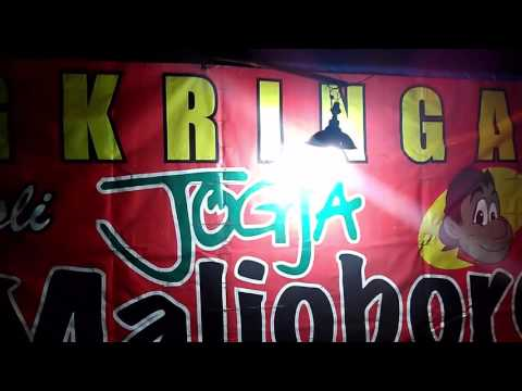 """ANGLO + ANGKRINGAN""...!!! JOR (JOURNEY OF RIFQI) #7"