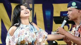 Download lagu Syarat Siji DEDE RISTY NAELA NADA Live MAJALENGKA MP3