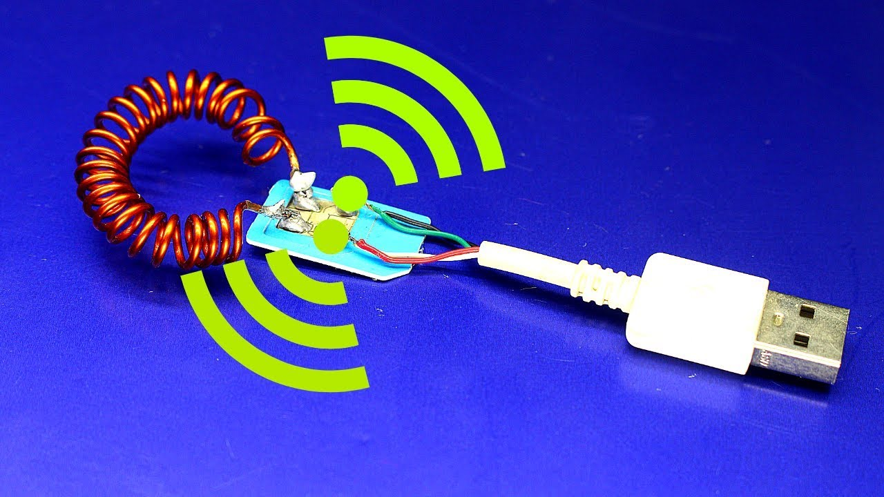 how to get free internet everywhere you go