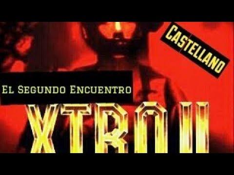 Xtro 2 (1990)