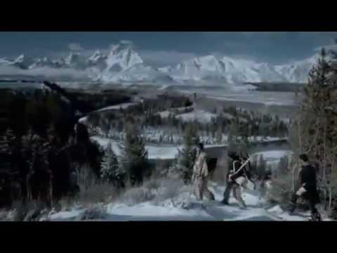 L Histoire de la Seconde Guerre Mondiale Ep 6 La conquête des balkansиз YouTube · Длительность: 55 мин25 с