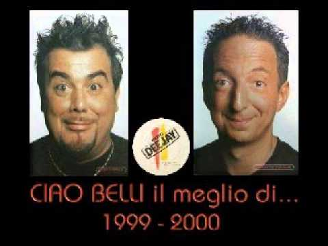 Ciao belli 99   2000 Ciao Mp3 2