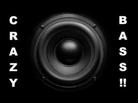 DJ.ALLDHY DISC JOCKEY [BASS_ BEAT_ 2016 ] BY.L NELSON