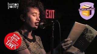 """Aziza Barnes - """"Aunt Jemima"""""""