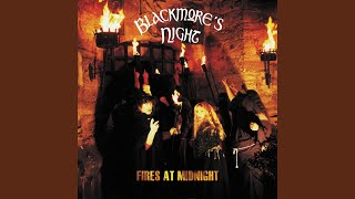 Скачать Fires At Midnight