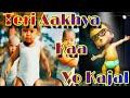 Teri Ankho ka Yo Kajal Dance