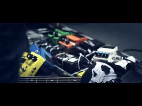 RIDDLE「entity」-OFFICIAL VIDEO-