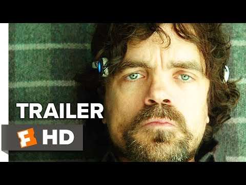 Thumbnail: Rememory Trailer #1 (2017) | Movieclips Trailers