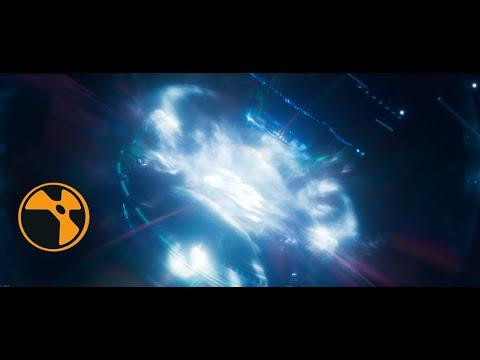 Create an Advanced Shockwave in Nuke (LookDev)