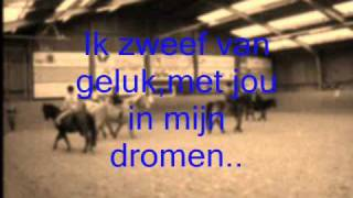 Jim Bakkum -Dapper en Sterk. with lyrics.