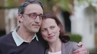 Я ПЛАКАЛ! Душевное Видео Про Отцовскую Любовь.