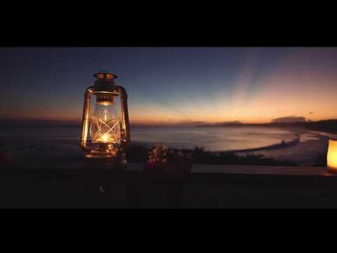 Indonesia - Nihiwatu Resort