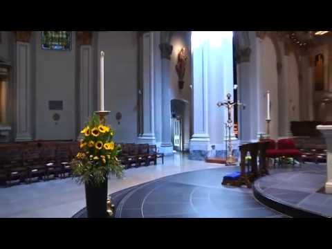 """Seattle Wedding Videography presents """"Phil & Claudia"""" by Ryan Graves"""