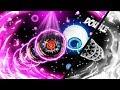 Nebulous💣 Epic Double split ⚡and trick split- Nivel 369⚡  /Desco Nebulous Whatsapp Status Video Download Free