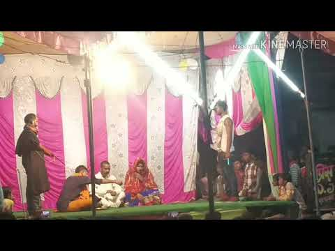 Jaldi Aaja  Balamua Dil tohke Bolawata