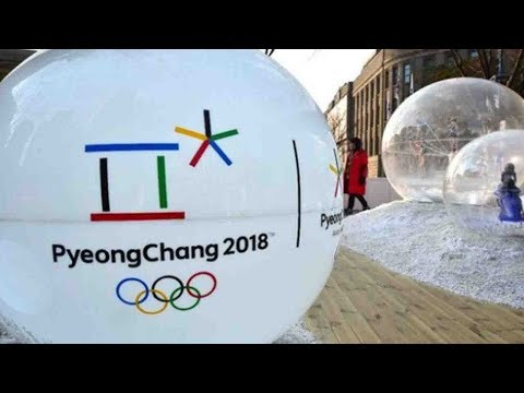 DPRK rejects invitation from ROK for 2018 Winter Olympics