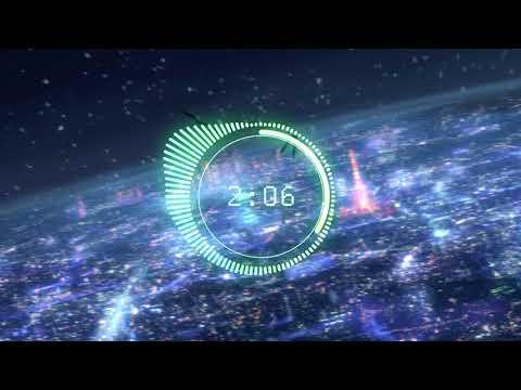 [Nightcore] Liam Payne - Bedroom Floor (Leowi Remix)