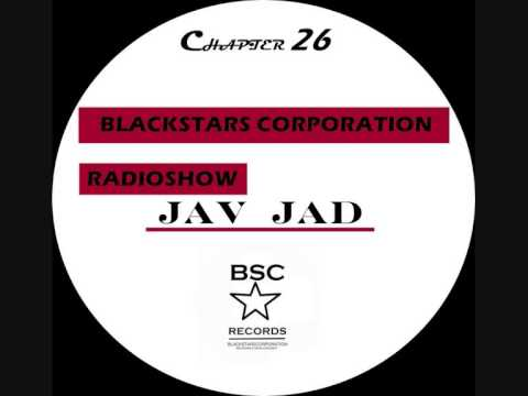 BSC RADIO SHOW JAV JAD CHAPTER 26 FREE DOWNLOAD