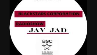 BSC RADIO SHOW JAV JAD CHAPTER 26 FREE DOWNLOAD