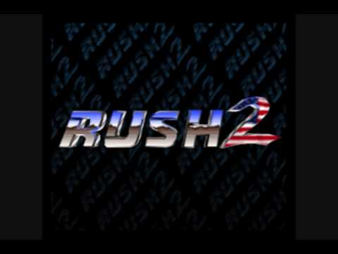 Race 2 Mp3 Song Download