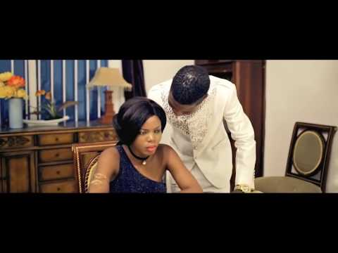 NIKANOR Manvo Manvo Clip officiel By TOUCH UNIK
