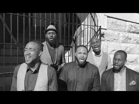 Motown Medley - Committed
