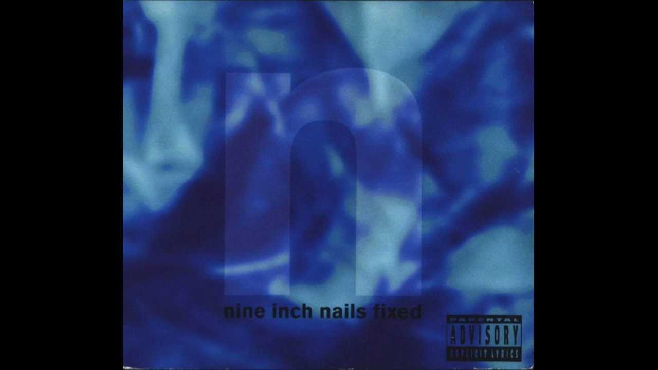 Nine Inch Nails-Happiness In Slavery (Fixed) - YouTube
