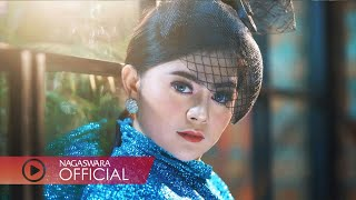 Mimie Fhara - Bucin (Official Music Video NAGASWARA) #music