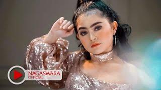 Download Mimie Fhara - Bucin (Official Music Video NAGASWARA) #music