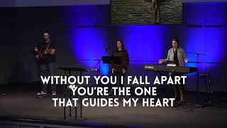 Canby Christian Church - Scandalous - Genesis 38