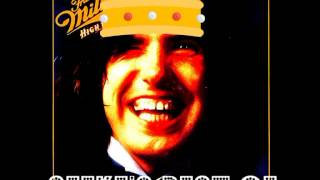 Frankie Miller The best of (full album)
