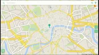 MySmartRoute Route Planner for Android
