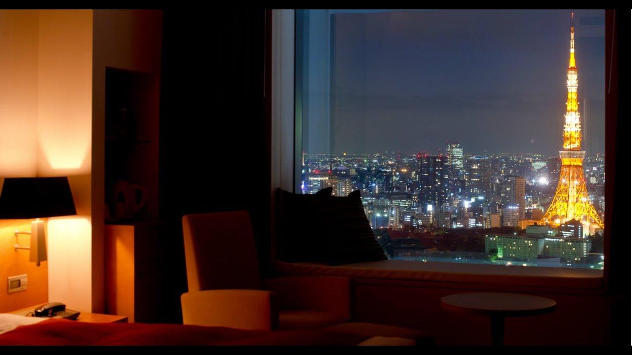 Consigli sul giappone scelta degli hotel tokyoosaka for Hotels japon