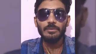 Rajesh Kumaar Gel film entertainment subscribe now my YouTube channel